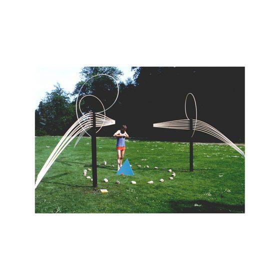 Swing energy